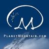 Planetmountain.com