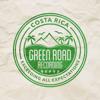 Green Road Recording