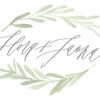 Flora + Fauna