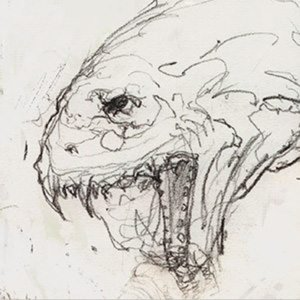 Profile picture for kengi