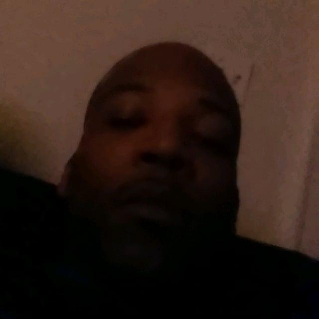 Plinko On Vimeo-5729