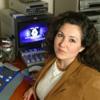 Olga M. Gribble