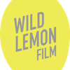WILD LEMON FILM