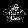 Like Minded Studio