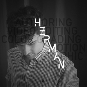 Profile picture for Julien Herman