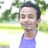 Imran Hossain Pranto