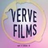 Verve Films