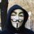 anonymous censor