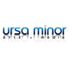 Ursa Minor Arts & Media