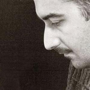Profile picture for Sedat Gever