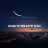 SkyMovie