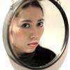 Elly Nakajima