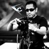 Far/Cry StudioZ
