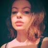 Elizabeth Wayh
