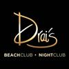 Drai's Beachclub • Nightclub