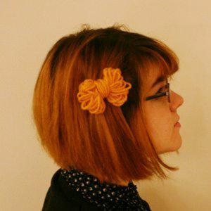Profile picture for Kim Smith