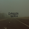 Danger Beach