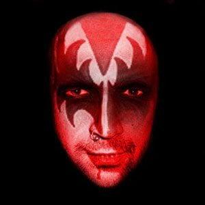 Profile picture for Gil Barbara