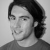 Nick Panayotopoulos