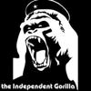 The Independent Gorilla