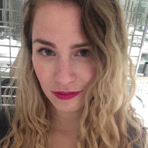 Profile picture for Melisa Breiner-Sanders