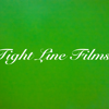 TIGHT LINE FILMS