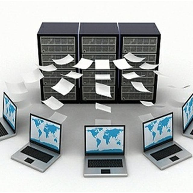 Unmanaged dedicated server cheap x