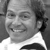 John M. Rossi / VivaDucati