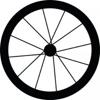 CycleTo