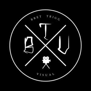Profile picture for Bret Trigg Visual