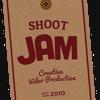 Shootjam