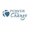 Power to Change Australia