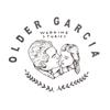 Older Garcia