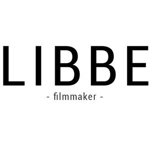 Profile picture for LIBBE