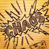 Chaos Productions