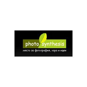 Profile picture for Photosynthesis Bulgaria