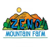 Zeno Mountain Farm