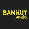 Bankut Studio