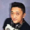 Nick Chong