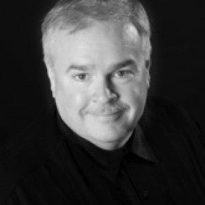 Profile picture for Scott Bourne