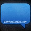 ConversantLife