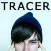 TRACER Magazine