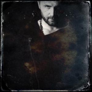 Profile picture for Dariusz Szermanowicz