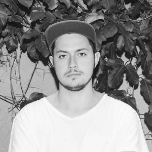 Profile picture for Hick Duarte
