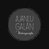 Juanlu Galán