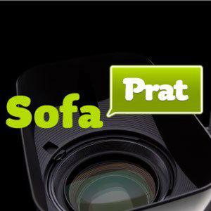 Profile picture for SofaPrat