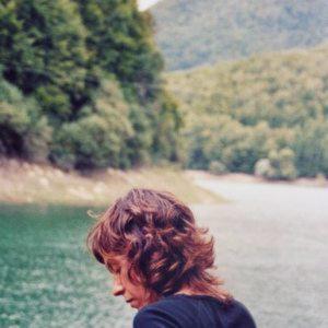 Profile picture for Rebeca Sáenz de Jubera