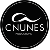CNunesProductions