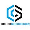 Ginkgo Audiovisuals