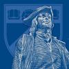Penn Arts & Sciences